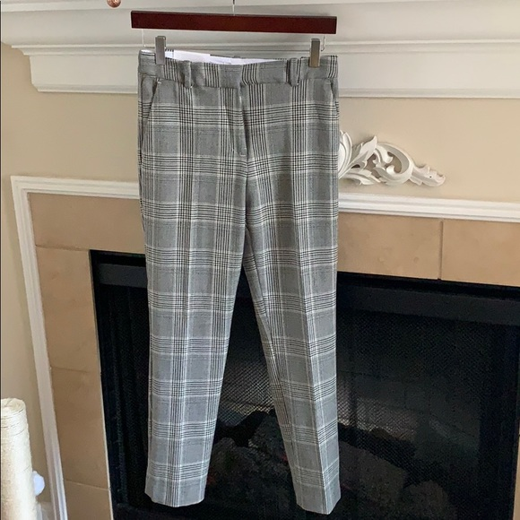 H&M Pants - H and M Slacks (regular waist)